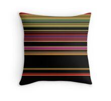 spectra 10108 Throw Pillow