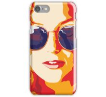 Penny Lane iPhone Case/Skin