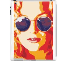 Penny Lane iPad Case/Skin