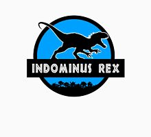 Jurassic World: Indominus Rex Unisex T-Shirt