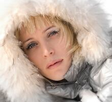 Winter by VioDeSign