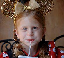 My Minnie by Ainsley Kellar Creations