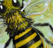Bumble Bumble Sticker