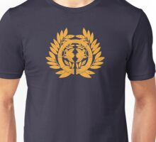 Date Clan Mon Unisex T-Shirt