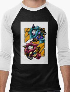 Dueling  T-Shirt