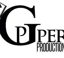 G. Piper Productions by FHoliday