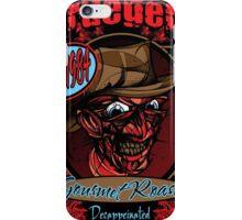 Decappeinated iPhone Case/Skin