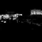Acropolis at night by gregk72
