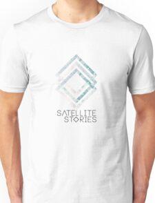 Yet Another Band Shirt Unisex T-Shirt