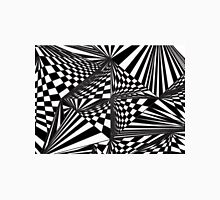 Spinning Cube - hypnotic Unisex T-Shirt