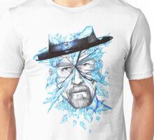 Crystal Walt Unisex T-Shirt