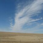 Colorado Clouds by MrSoundman