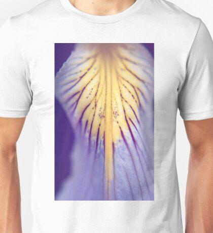 Circulatory System Unisex T-Shirt