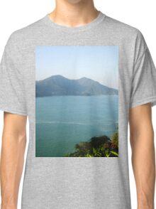 a wonderful Brazil landscape Classic T-Shirt