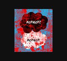 Mormor? Mormor. Sebastian Moran&Jim Moriarty Unisex T-Shirt