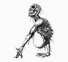 Creeping Death Unisex T-Shirt