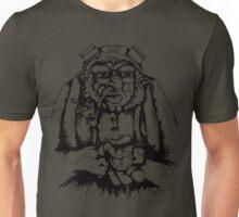 another clocksmith Unisex T-Shirt
