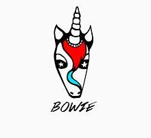 Bowie the Unicorn (David Bowie) T-Shirt