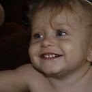 My Little Niece 2 :) by S S
