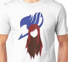 Erza Scarlet Unisex T-Shirt