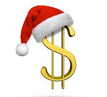 Christmas shopping by Atanas Bozhikov Nasko