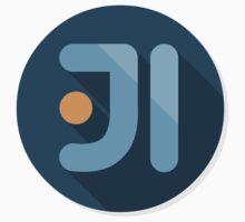 jetbrains by jopico