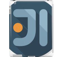 jetbrains iPad Case/Skin
