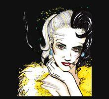 Cruella Deville Unisex T-Shirt