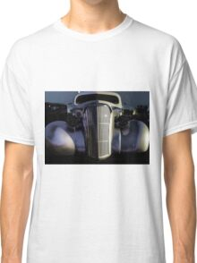 Day Glow Grill Classic T-Shirt
