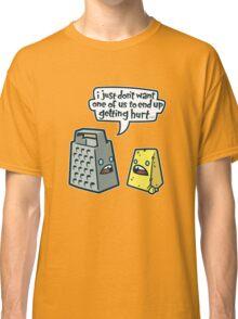 Martin & Simon Classic T-Shirt