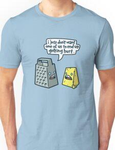 Martin & Simon T-Shirt