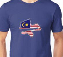 Sepang International Circuit Unisex T-Shirt