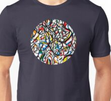 BEAUTIFUL DREAM Unisex T-Shirt