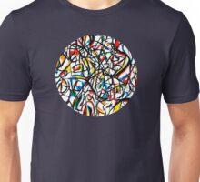 BEAUTIFUL DREAM Unisex T-Shirt