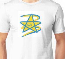 Weird Reviews  Unisex T-Shirt