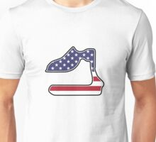 Sebring International Raceway Unisex T-Shirt