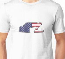 Watkins Glen International Unisex T-Shirt