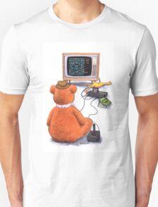 Wakka Wocka T-Shirt