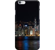 a historic Hong Kong