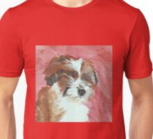 Biggles Unisex T-Shirt