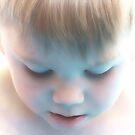 Serene Son by Bob Larson