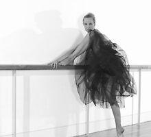 Joceline 48 by Mark Varley