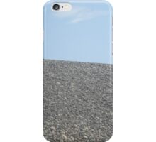 Highwire iPhone Case/Skin