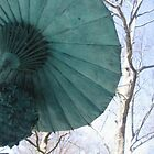 Parasol by Rose9