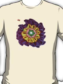 The Awakening Tee T-Shirt