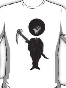 bic reaper T-Shirt