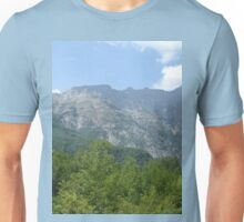 an incredible Macedonia