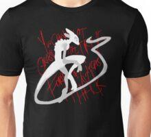 PSI FASHION Unisex T-Shirt