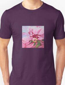 """The Peony"" T-Shirt"