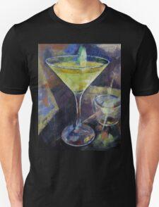 Appletini T-Shirt